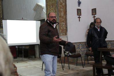 A-Regiao-de-Estremoz-Antes-da-Conquista-Crista-CIDADE-CECHAP-Actividades-Fevereiro-2017-05-1030x687