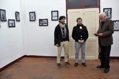 Galeria-Aqui-dEl-Arte-Exposicao-Serosomilitano-Detras-do-olhar-Pietro-Viscomi-Dezembro-2016-CECHAP-03-1030x687