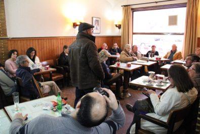 Memorias-com-Sabor-a-Cafe-Estremoz-CIDADE-CECHAP-Janeiro-2017-06-1030x687