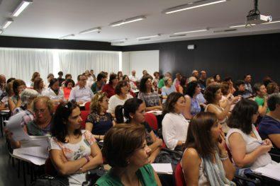 VIII-Seminario-de-Professores-de-Geografia-Vila-Vicosa-CECHAP-Outubro-2016-03-1030x687