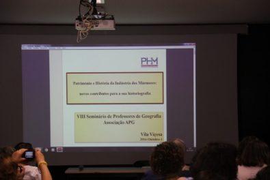 VIII-Seminario-de-Professores-de-Geografia-Vila-Vicosa-CECHAP-Outubro-2016-04-1030x687