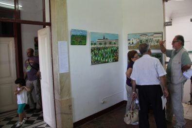 Viagens-ao-Vale-Vicoso-Galeria-Aqui-dEl-Arte-Actividades-2016-03-1030x687