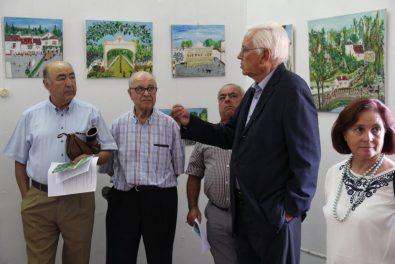 Viagens-ao-Vale-Vicoso-Galeria-Aqui-dEl-Arte-Actividades-2016-06-1-1030x687