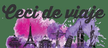 Logo-CDV-regular