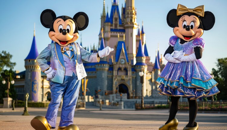 Mickey-Minnie-WDW50