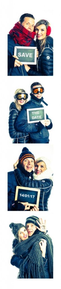 save-the-date-verso
