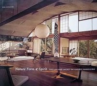 The Life and Legacy of George Nakashima