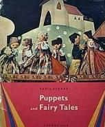 Puppets and Fairy Tales
