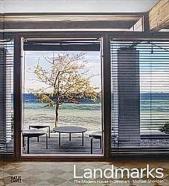 Landmarks デンマークの現代住宅建築