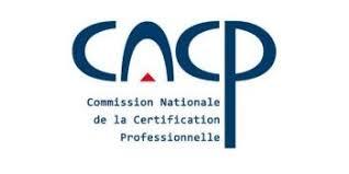 RNCP-sophrologie-sophrologue stress emotions sommeil acouphenes lille-cecile-leroy