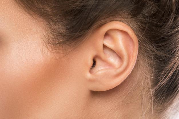 acouphenes sophrologie audition souffrance etude scientifique pole AFREPA ORL stress anxiete 1
