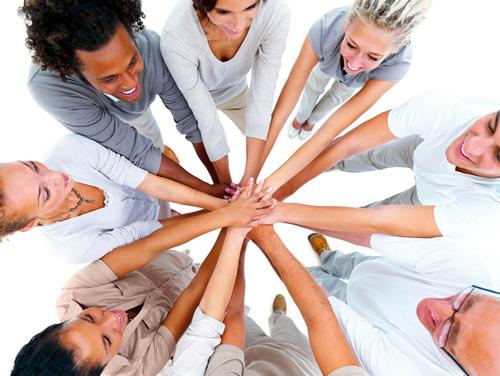sophrologie sophrologue preparation mentale entreprise stress performance salariés cecile leroy 2