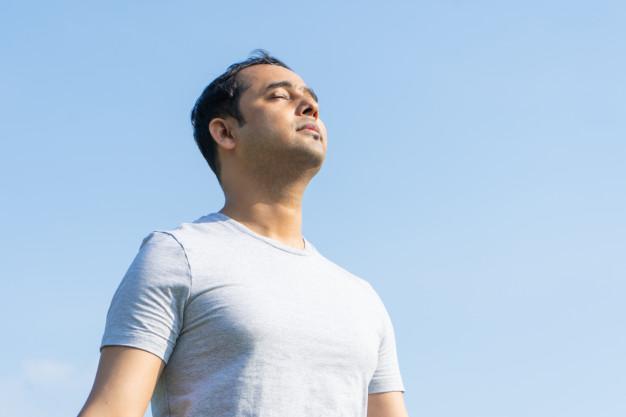 sophrologie recuperer respiration lacher prise lecture corps scan corporel stress se reposer cecile leroy lille