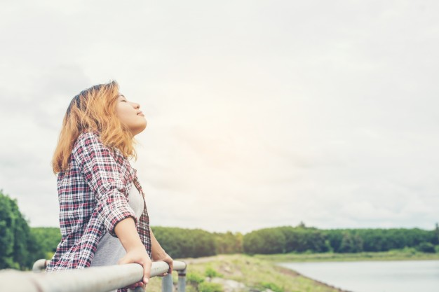 sophrologie recuperer respiration lacher prise recuperation stress se reposer cecile leroy lille