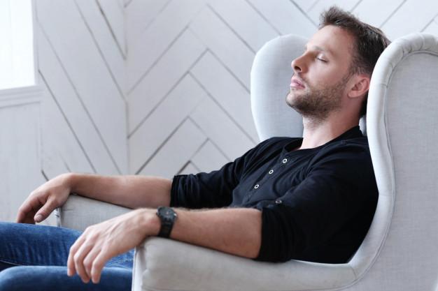 sophrologie troubles sommeil insomnie sieste flash recuperation stress se reposer cecile leroy lille
