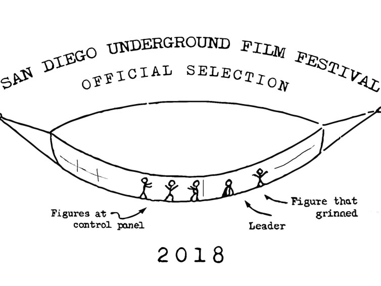 Before to have its California premiere