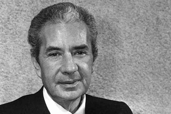Aldo Moro y el Status Quo