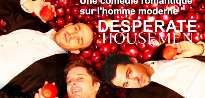 Desperate-Housemen