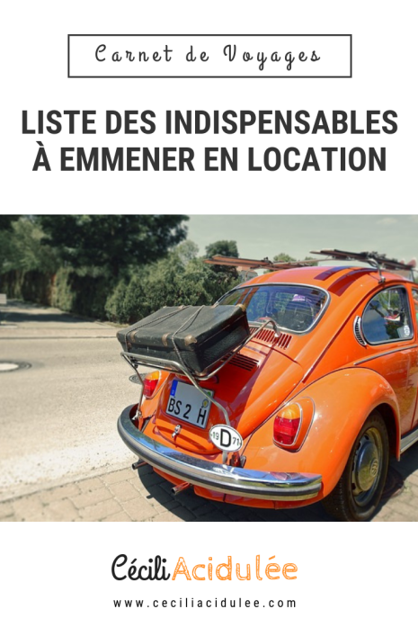 liste-indispensables-location