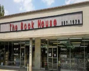 Book House_edited