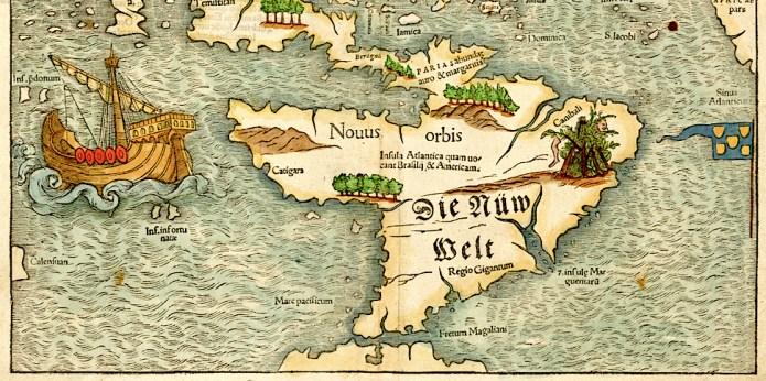 CECILIA SOLARI - desde el fin del mundo