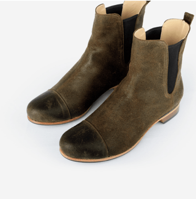 poppy-barley-chelsea-boot