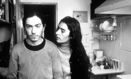 Cinemateca de Brooklyn abre ciclo dedicado ao novo cinema português