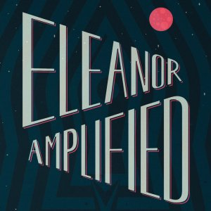 Eleanor Amplified for Road Trips