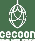 www.cecoon.de