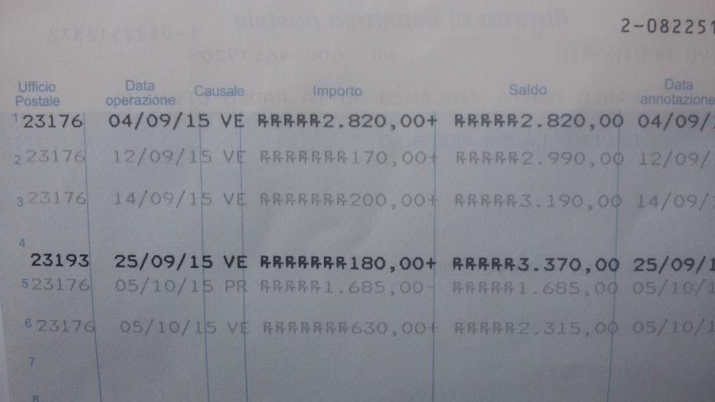 resonconto-libretto-postale-5