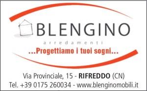 cecy-for-runners-2018-blengino-arredamenti-rifreddo