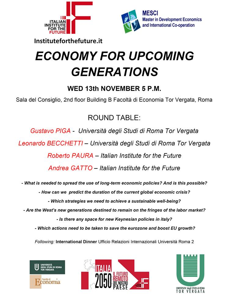 economy-for-upcoming-generations-13-11-13