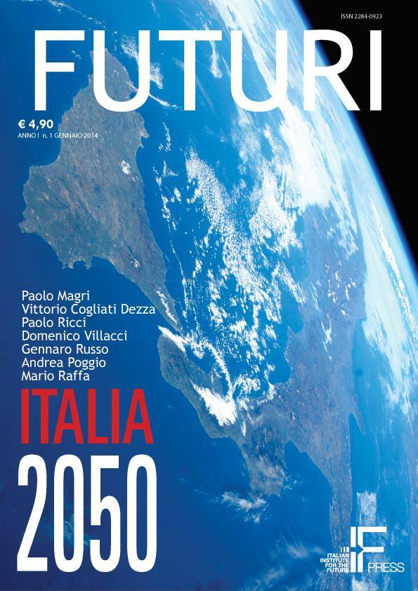 futuri-1-copertina