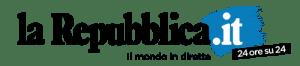 repubblica-logo-300x66