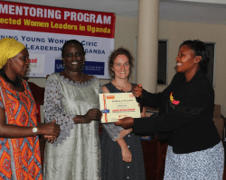 UDF-UGA-13-547.UN.Women.recognises.outstanding.participants.for.completion.of.training