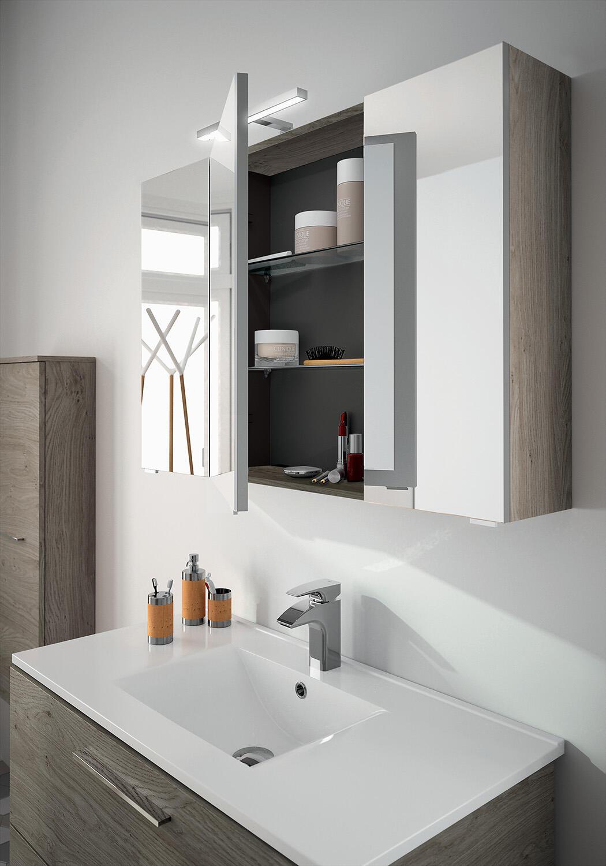 Armoires De Toilette Meubles De Salle De Bains Baignoires Fabricant Francais Cedam