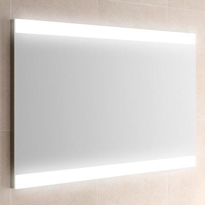 Miroirs Led Meubles De Salle De Bains Baignoires Fabricant Francais Cedam