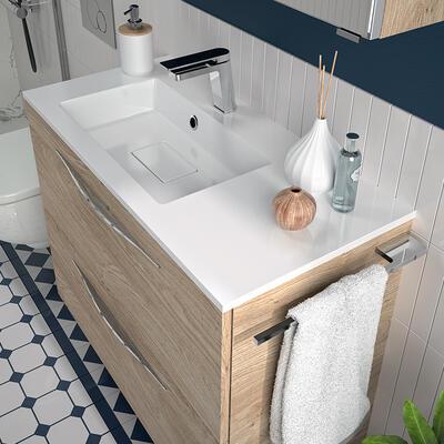 slim meubles de salle de bains
