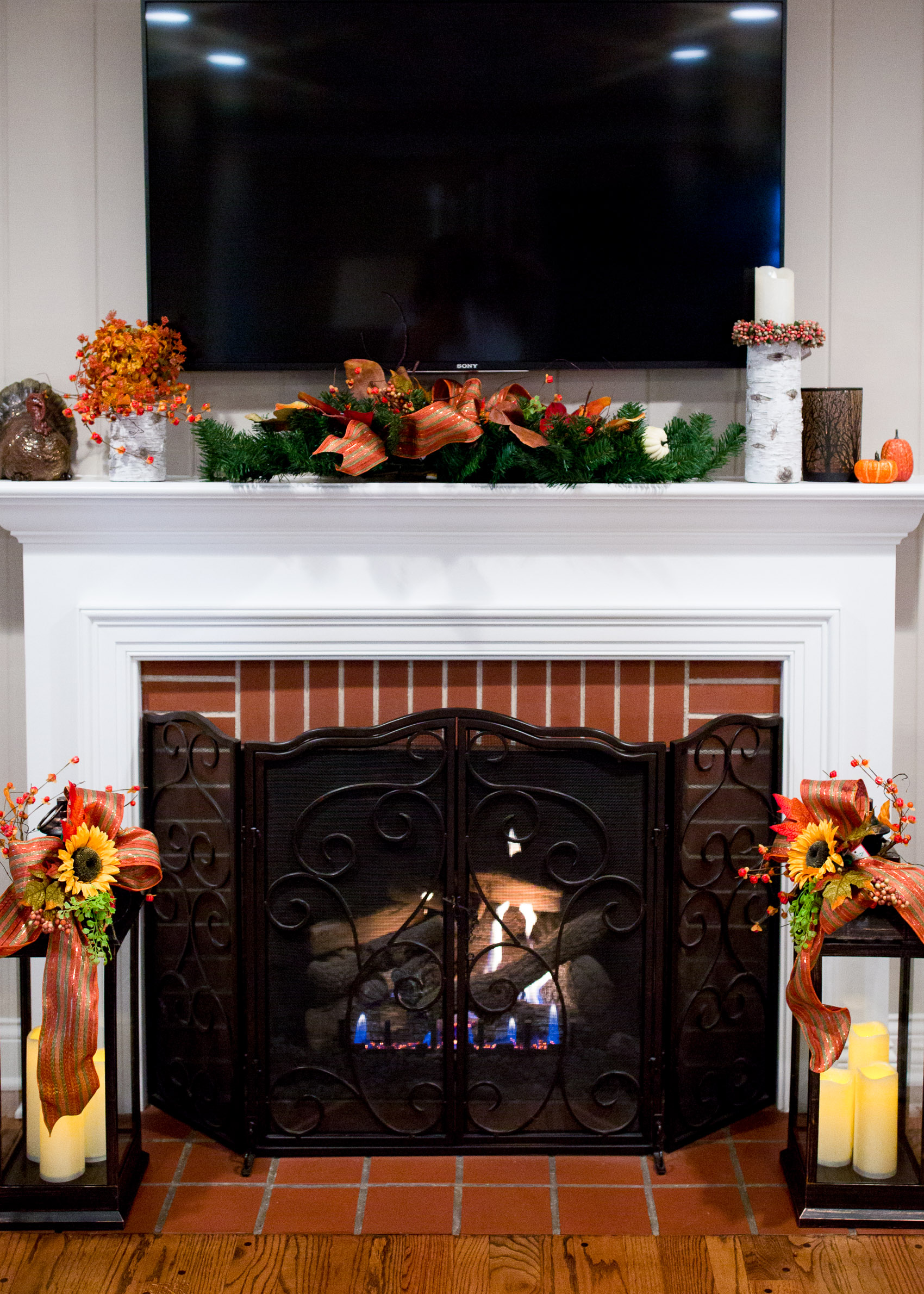 Fireplace Designs With Tv Above 2 Html Amazing Home Design 2019