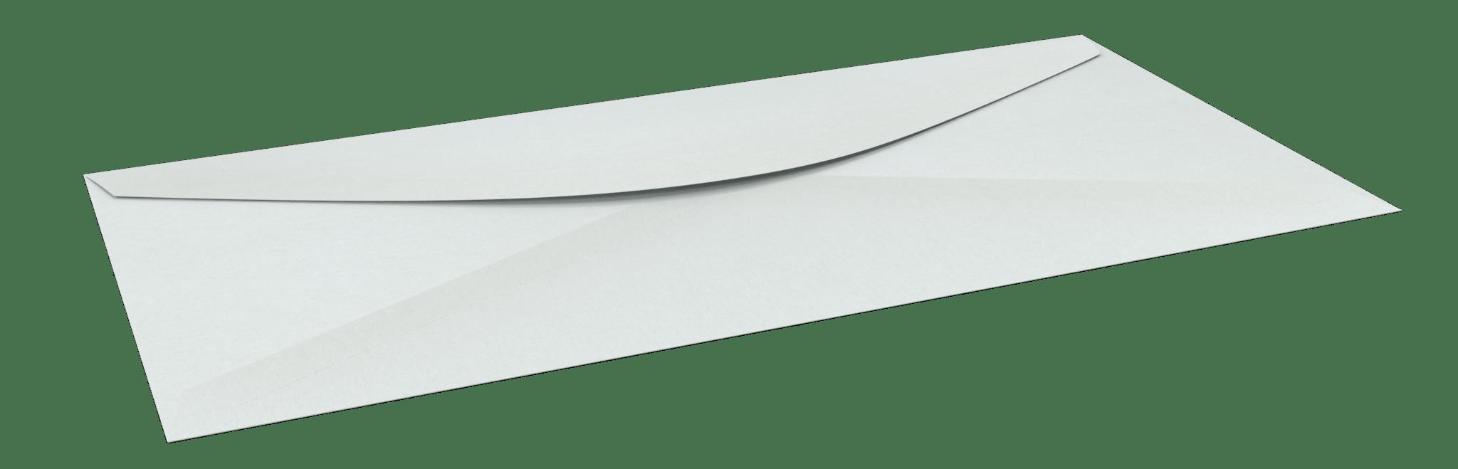 9 Envelope Template Download Adobe Indesign And Pdf Setup