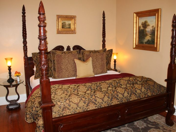 Sanibel Room