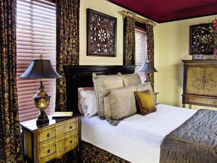 Vizcaya_bed