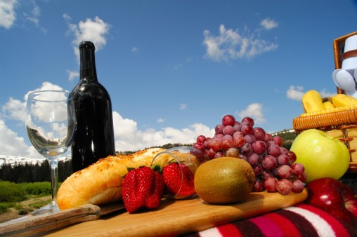picnic_package