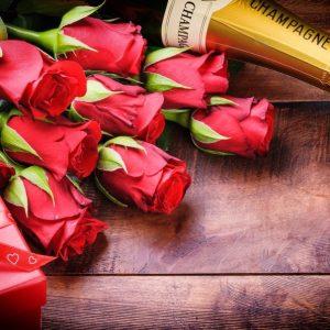 Cedar House Inn Romance Eoses
