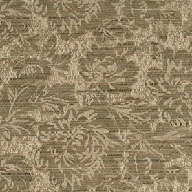 50 Sage Fabric