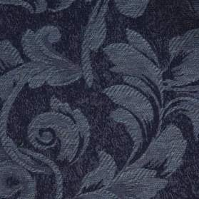 56 Prussian Fabric