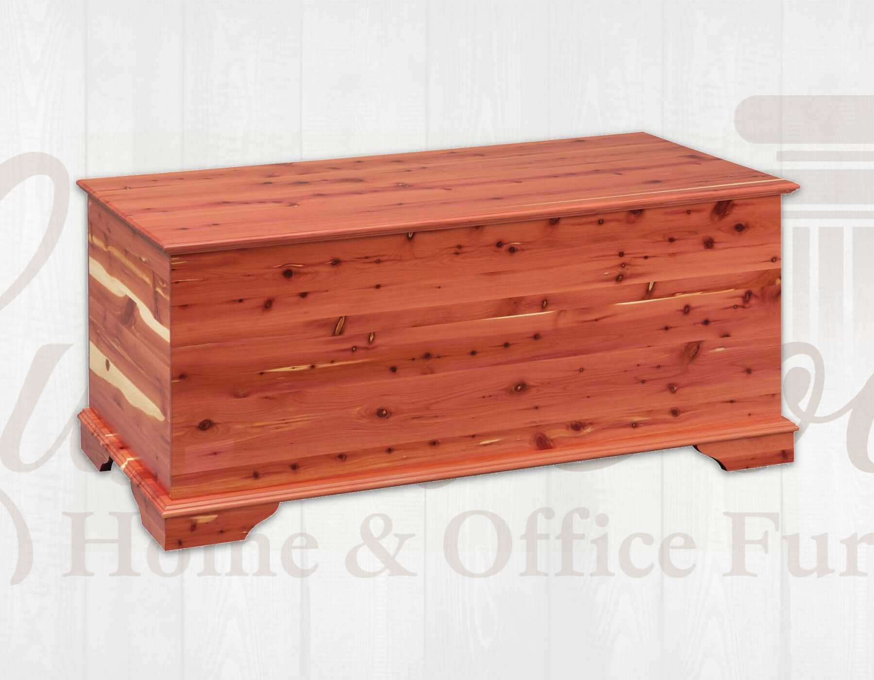Basic Cedar Series