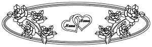 D9 Custom Engraving