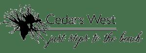 cedars-west-longboat-key