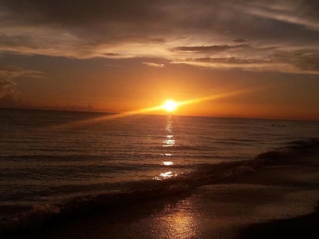 Longboat-Key-Sunset-71117
